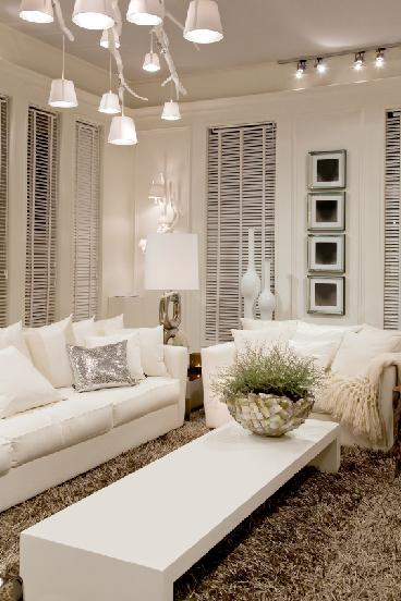 pre sale property styling istyle homes. Black Bedroom Furniture Sets. Home Design Ideas